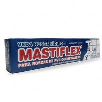 Veda Rosca Líquido 30g Mastiflex