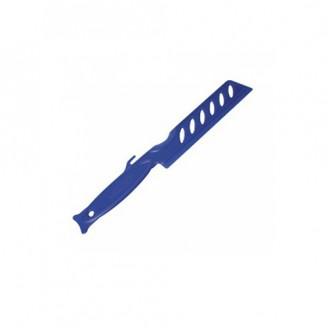 Misturador de Tinta PVC