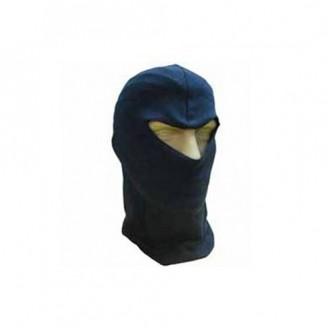 Touca Ninja em Malha