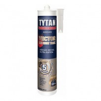 Adesivo Vector High Tack Professional MS 1000 - Mounting Adhesive - Tytan