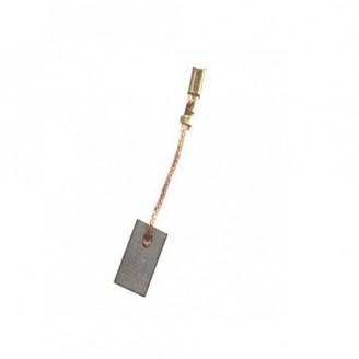 Carvão 198 Esmerilhadeira Bosch 1701-1