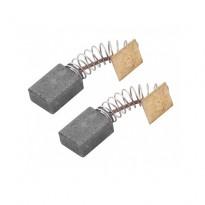 Carvão 444 Plaina Vonder PLV710, PLV1010 e DWT HB02-82, HB03-82 DWT