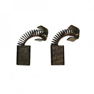 Carvão 184 Furadeira Makita 6404 / CB-70