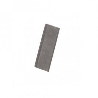 Carvão 153 Furadeira Bosch 1115