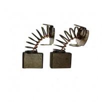 Carvão 220 Esmerilhadeira Tools - A 8230