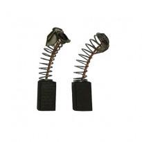 Carvão 221 Esmerilhadeira Power Tools - 3115 / 5115