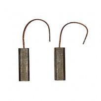 Carvão 117 Aspirador Electrolux K.S.