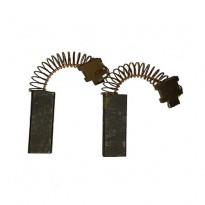 Carvão 334 Aspirador Electrolux BPS-1S