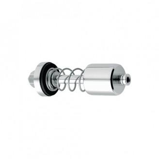 Acionador Completo para Válvula de Descarga Hydra VCR - 1215