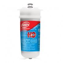 Vela / Refil para Purificador de Água H2O - 1057 - Durin