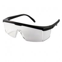 Óculos de Proteção Jaguar Incolor Anti-Embaçante (Anti-Fog) Kalipso