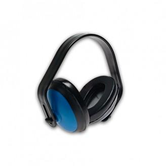 Protetor Auricular Tipo Concha K-30