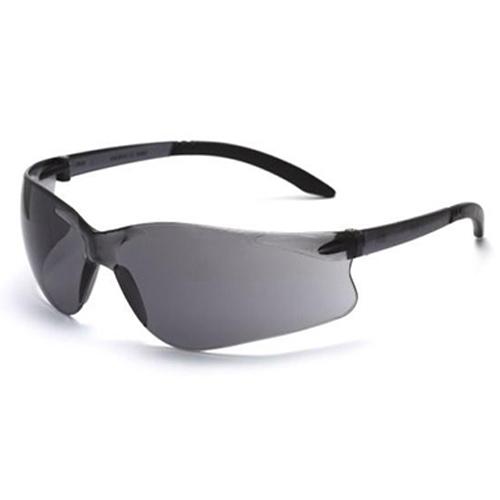 1aa16636b60f7 Óculos de Proteção Koala (Cores) KalipsoMateriais para Construção ...