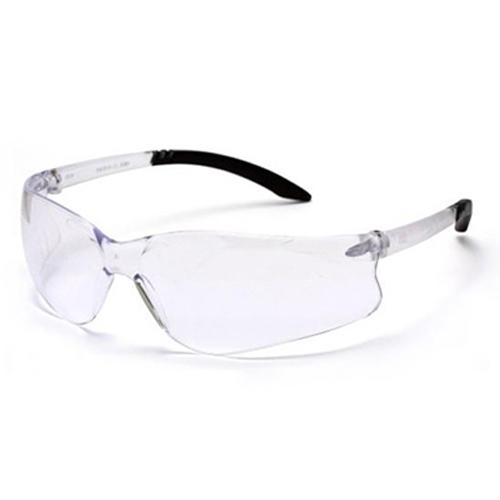 8bbe03f5f8cee ... Óculos de Proteção Koala (Cores) KalipsoMateriais para Construção ...