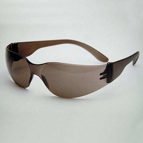 920542910fc0f Óculos de Proteção Leopardo Cinza Espelhado KalipsoMateriais para Construção  ...