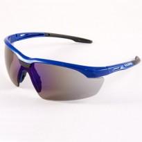 d8bde1e24b029 Óculos de Proteção Veneza Cinza Espelhado Kalipso Materiais Para ...