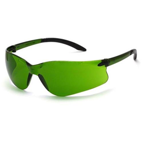 fe3d0ee2b5943 ... Óculos de Proteção Koala (Cores) KalipsoMateriais para Construção