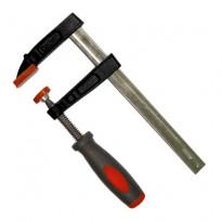 Grampo para Carpinteiro Tipo Sargento 150 * 150 * 210mm