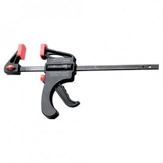 Grampo de Aperto Rápido 150 * 265 * 45mm Tools World
