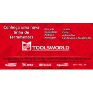 #Tools World