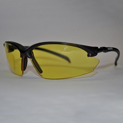 9b7f0346c6410 Óculos de Proteção Capri (Cores) Kalipso Materiais Para Construção
