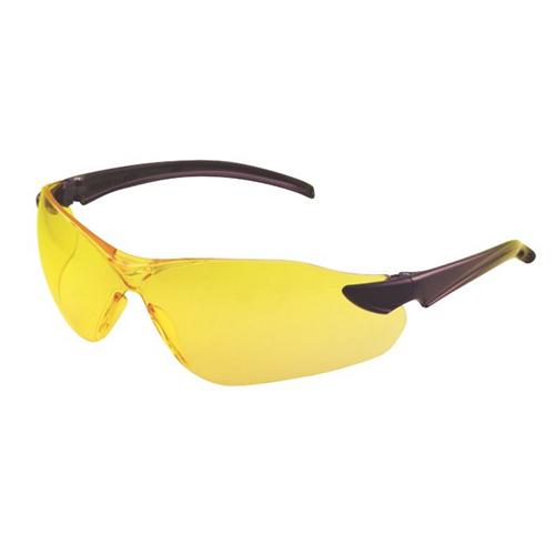 91f41178c05e6 Óculos de Proteção Guepardo (Cores) Kalipso Materiais Para Construção
