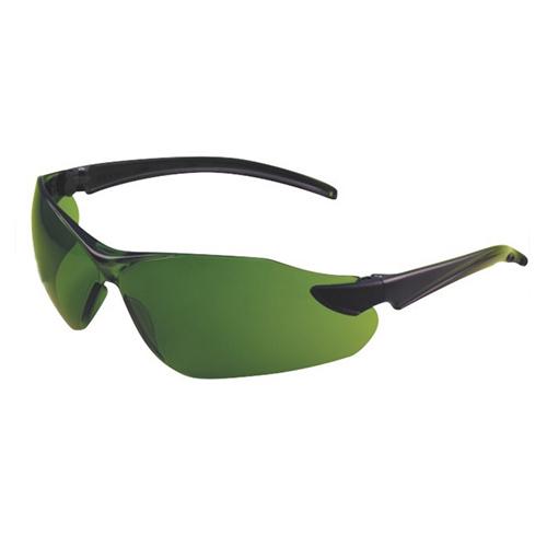 14ad45242805d Óculos de Proteção Guepardo AF - Antiembaçante - Kalipso Materiais ...