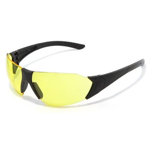 0253e9ea2439e Óculos de Proteção Java (Cores) Kalipso Materiais Para Construção