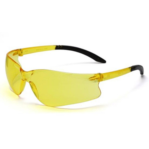 a295029b17b28 Óculos de Proteção Koala (Cores) Kalipso Materiais Para Construção
