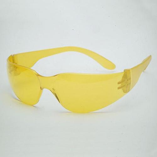 Óculos de Proteção Leopardo (Cores) Kalipso Materiais Para Construção 6a52b7c2d3