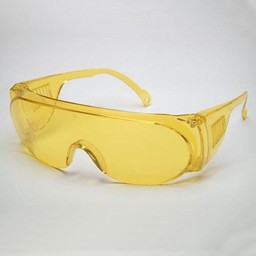 Óculos de Proteção Panda (Cores) Kalipso Materiais Para Construção b6d0bde30d