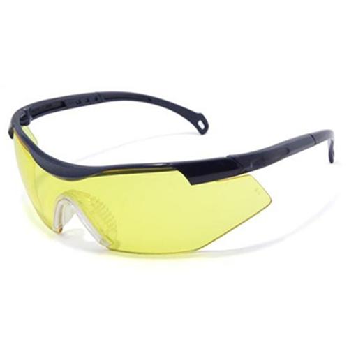 67554bf8278b6 Óculos de Proteção Paraty (Cores) Kalipso Materiais Para Construção