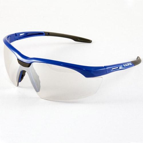 1e54a3cafdaa2 Óculos de Proteção Veneza Incolor Espelhado Kalipso Materiais Para ...
